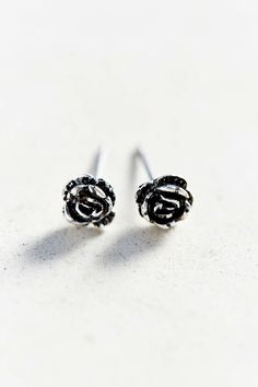 Past And Present Earring - Urban Outfitters