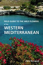 The Western Mediterranean is home to more than 10,000 plant species, which makes it one of the most important regions in the world for biodiversity. This book is the most comprehensive and up-to-date guide to Western Mediterranean wildflowers, covering southern Europe from the Portuguese Algarve to Italy, and Morocco to Tunisia in North Africa, along with all the islands in between. It features 2,500 plants, and its more than 800 line drawings and color photographs make it the ideal…