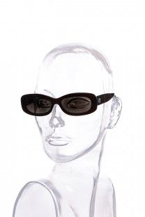 #Chanel #sunglasses #exklusiv #sonnenbrille