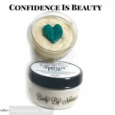 #bubblelove from @bodybynature_2bbn -  Let NO One But YOU Define Your Beauty That Alone Makes You Beautiful! #attitude #confidenceisbeauty #bodybynature     #handcrafted #comingsoon #soaplife #bblogger #soap #bodyscrub #bodybutter #losangeles #oakland #florida #kansas #detroit #florida #atlanta #NYC - #4theloveofbubbles