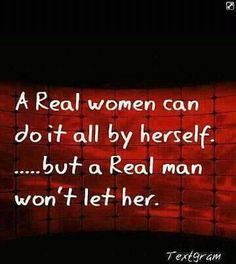 Encouraging Quotes for a Man | Motivational Quotes real women man - Online Free Quotes Collection