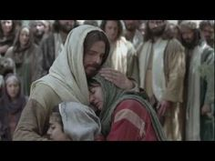 Unto All the World: The Gospel in Asia -- Video made me cry! I get to participate in this! YAY