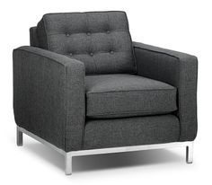 Brunswick Upholstery Chair - Leon's