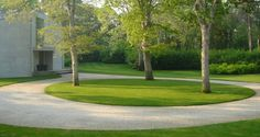 Perry Guillot Inc, Landscape Architecture :: Garden & Landscape Design, Hamptons, Long Island, NY