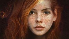 model: unknown ... enjoy ... ___________________________________    #redhead #redhair #ginger #redheads #gingergirls #redheadlove #love #model #girl #woman #pretty #dreamgirls #teen #style #hot #babe #kawaii #followme #followforfollow #redheadwitch #sexy #sex #instafood #follow #photo #photography #lovely