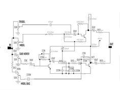 3 way linkwitz riley crossover basic_circuit circuit diagram3 way active crossover, trebel, midel, sub wofer, midel bas