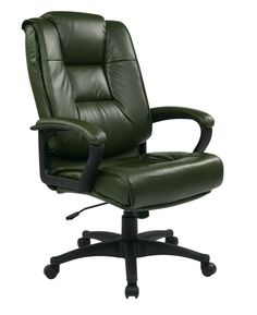 Upholstered Desk Chair Without Wheels.Upholstered Office Chair Without Wheels Desk : Home . Bar Chairs : Probably Super Ideal Office Chair With Wheels . Green Velvet Chair : The Perfect Favorite Home Office . Best Home Office Desk, Office Star, Best Office Chair, Executive Office Chairs, Swivel Office Chair, Office Desks, High Back Office Chair, High Back Chairs, Green Leather Chair