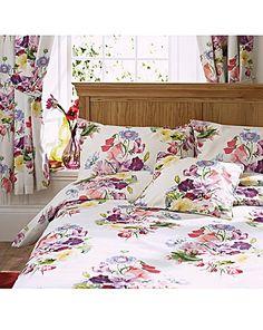 Wendy Tait Blossom Duvet Set 127db5e1757