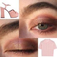 Mote for jenter på nett Open Your Eyes, Shopping