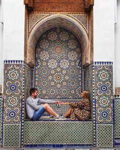 7 Ideas De Marruecos Marruecos Viaje A Marruecos Viajes