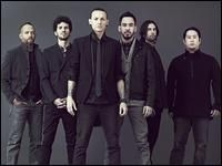 Burn It Down by Linkin Park is at #63 on Billboard's Hot 100 chart.