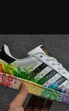 sale retailer 6735b ddbe4 Adidas Mujer, Mujeres, Buscando, Google, Adidas Superstar, Zapatillas, Nike,