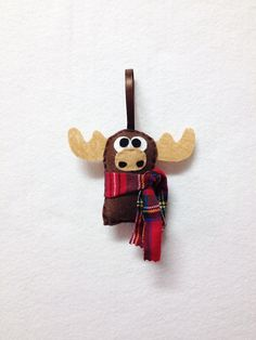 This is Ned. He loves eating sunflower seeds and wearing flannel. Ned loves the wintertime and cant stand the heat! He wears his scarf throughout the year to protest summertime. Don't worry, he washes