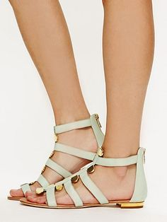 Dixon Sandal  http://www.freepeople.com/whats-new/dixon-sandal/