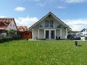 Sonnenvilla -   Rügen -   Hundeurlaub: der Urlaub mit Hund in Ferienwohnung oder Ferienhaus
