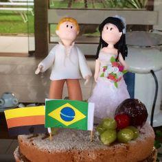 Casamento Alice e Michael - 19/04/14 - Local: Marina Búzios - #CaptainsBuffet #Buffet #Casamento #Wedding #Casarnapraia #CasaremBuzios #casamento