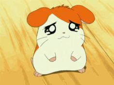 The perfect Sad Hamster Hamtaro Animated GIF for your conversation. Discover and Share the best GIFs on Tenor.
