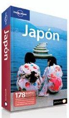 En esta completa guía encontrarás todo lo necesario para adentrarse en el auténtico Japón : ir de compras por Tokio, esquiar en los Alpes Japoneses, , pasear entre castillos feudales o degustar soba en los puestos callejeros. Apúntatelo en tu lista viajera.