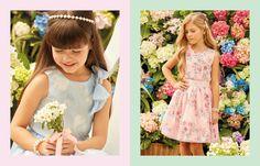 Infanti - Fashion Brand- Produção de cena por Alexandra Difa