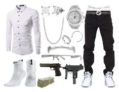Menswear fashion trends You are in the right place about Tomboy Outfit fashion Here we offer you the most beautiful pictures about the Tomboy Outfit sporty you are looking for. Dope Outfits For Guys, Swag Outfits Men, Tomboy Outfits, Nike Outfits, Cool Outfits, Jordan Outfits, Teen Boy Fashion, Tomboy Fashion, Streetwear Fashion