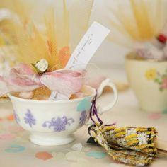 Vintage-tea-cup-treat
