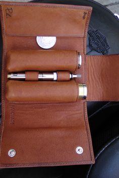 #whichecigarette Our top 10 mod reviews waiting for your vote http://www.whichecigarette.com/review-cats/premium-ecigarettes/