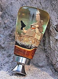 Wine Bottle Stoppers, Bottle Openers, Artist Gallery, Pens, Art Work, Resin, Woodworking, Stone, Glass