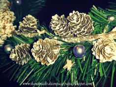 Wianek Bożonarodzeniowy