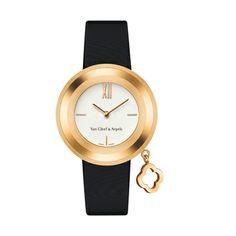 Charms Gold S: http://www.orologi.com/cataloghi-orologi/van-cleef-arpels-charms-charms-gold-s-nd