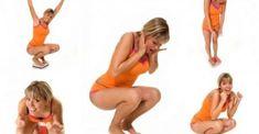 Πολύ Εύκολη χημική δίαιτα: Χάστε 7 κιλά σε 7 ημέρες