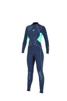 Sport Diver's 2016 scuba diving Gear Guide offers the best new scuba diving wetsuits with product details and prices.
