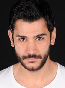 American Actors, Google Images