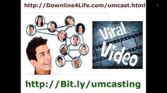 Umcast - Unstoppable Marketers First Corporate Hangout Update http://downline4life.com/umcast.html