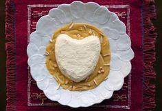 Coeur a la Cremesicle Recipe Details | Recipe database | washingtonpost.com