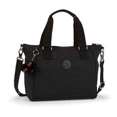 1c7d69def7 14 images formidables de Bags & accessories | Bag Accessories, Bag ...