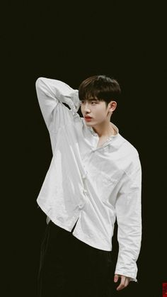 Queimando no fogo por  Winwin   Wayv Nct💚🌻 Taeyong, Jaehyun, Nct 127, Johnny Seo, Nct Winwin, Jung Woo, Entertainment, Asian Men, Boyfriend Material