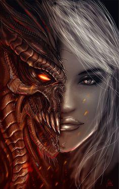 Diablo 3 Contest by cantas78