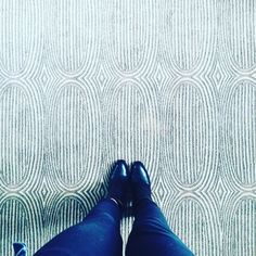 SNAP  v.moullaianova  BLOG  The Fresh Issue  SHOP  DOXICOSI #milano #italy #italia #germany #hotels #organicbeauty #naturalbeauty #crueltyfree #crueltyfreebeauty #scandinavian #scandinaviandesign #homedecor #homedesign #rugs #vegan #interiordesign #radissonblu #decor #wanderlust #vscorussia #russiangirl #desenzano #desenzanodelgarda #brescia #attitude #shoegame #hasselt #belgium #theweeknd by veronica.moullaianova http://discoverdmci.com