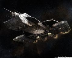 the daedalus.jpg (1280×1024)