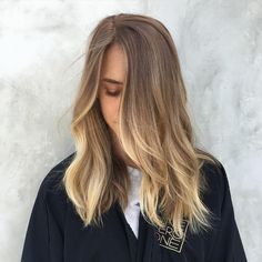8469 Melrose Place (310)855-9099 Pinterest: Nine Zero One Twitter: @NineZeroOne Facebook: Nine Zero One Salon : @NineZeroOne