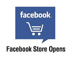 Facebook Store for Super Fun Deals South African Holidays, Facebook Store, Holiday Deals, Letters, Fun, Letter, Fonts, Lol, Funny