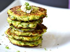 Aloof No lie and Gm Diet Articles Gm Diet Vegetarian, Vegetarian Recipes, Skinny Recipes, Diet Recipes, Healthy Recipes, Smoothie Fruit, Diet Schedule, Clean Eating, Healthy Eating