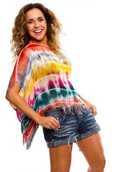 Daniela Mercury, Salvador, Image, Style, Fashion, Bahia, Savior, Swag, Moda
