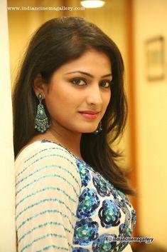 Comedy Classes Priya Hot