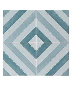 Optiks™ Tile
