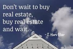 (1) Home / Twitter Mortgage Humor, Mortgage Tips, Hard Money Lenders, Las Vegas, Lost Quotes, Investment Quotes, Real Estate Quotes, Finance Quotes, Finance Blog