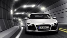 New 2016 Audi R8 | Best Cars Released