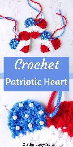 Loom Crochet, Thread Crochet, Loom Knitting, Crochet Crafts, Yarn Crafts, Crochet Projects, Free Crochet, Crotchet, Crochet Ideas