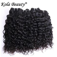 Find More Human Hair Extensions Information about 10pcs Brazilian Virgin Curly Hair Extensions Grade 10A Unprocessed Virgin Italian Curl Human Hair Weave Brazilian Italian Curly,High Quality hair weave tips,China weave stitch Suppliers, Cheap hair color weave from KOLA BEAUTY Hair Products Co.,Ltd on Aliexpress.com