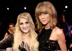 M-TRAIN and T-SWIFT
